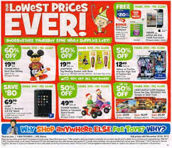 toys r us black friday deals open at 8 p m thanksgiving