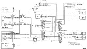 4 10 2 engine start and ignition system wiring diagram
