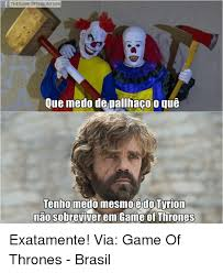 Memes Br - 25 best memes about games of throne games of throne memes