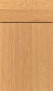 Slab Cabinet Door Marquis Quartersawn Oak Slab Cabinet Door In Suede Kitchen