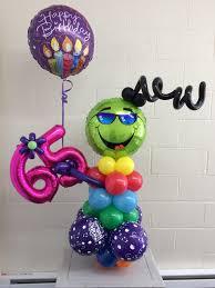 custom balloon bouquet delivery balloon bouquets balloon characters a smile balloon characters