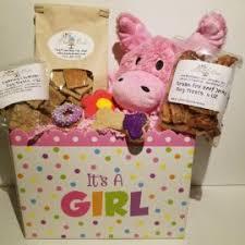 dog gift baskets healthy gift baskets bark n bake healthy dog treats