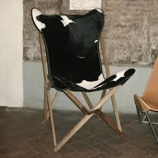 tripolina chair dario alfonsi