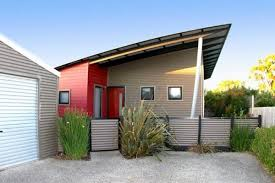 Modern Small Home Modern Small House For Sale In Australia