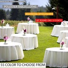 Wedding Table Linens Prestige Linens Tablecloth Manufacturer Wholesale Table Linen