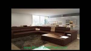 Comfy Sectional Sofa by 30 Best Ideas Of Big Sofas Sectionals