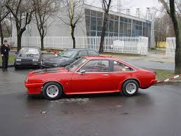1975 opel manta for sale opel kadett b classic cars pinterest cars