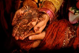 mariage tunisien mariage tunisien déroulement d un mariage tunisien