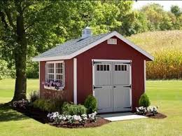 best 25 8x10 shed ideas on pinterest shed plans 10x12 shed and