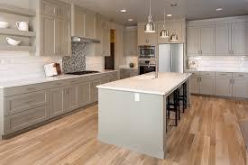 kitchen design brighton brighton homes the jennie johnson team