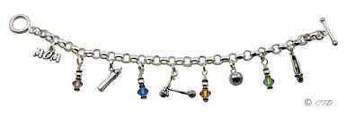 charm bracelet for sterling sivler charm bracelets and charms