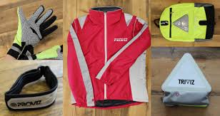 best cycling jackets for commuters evans cycles women u0027s waterproof commuter cycling gear tota