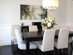 dining room accent furniture dining room great accent dining chairs on room board chairs with