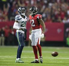 full coverage seahawks knocked out of playoffs with 36 20 loss to
