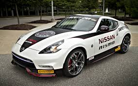 nissan 370z wallpaper hd 2015 nissan 370z wallpaper ibackgroundwallpaper