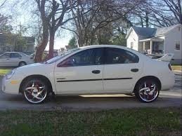 dodge neon 2005 photo and video review price allamericancars org