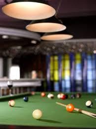 change pool table felt pool table felt replacement pool hall pinterest pool table