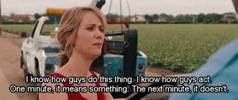 bridesmaids quote best 20 picture quotes about bridesmaids quotes