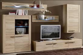 Schrankwand Wohnzimmer Modern Best Moderne Wohnzimmer Schrankwand Ideas Janomeamerica Us