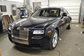 bentley ghost 2016 rolls royce ghost vs bentley muslanne vs bentley flying spur