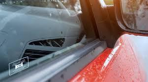 bureau d assurance du canada protégez votre véhicule avec un système antivol d après vente