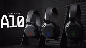 Discount Hyperx Cloud Stinger Gaming Headset For Pc Xbox One Ps4 Wii U Nintendo Switch Hx Hscs Bk Na Kingston Hyperx Cloud Stinger Gaming Headset Review