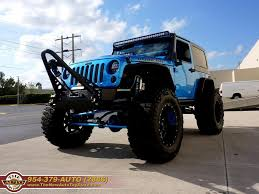 beach jeep 2010 jeep wrangler rubicon 3 8l v6 custom