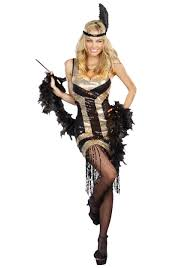 flapper halloween costumes for womens flapper halloween costume women pictures to pin on pinterest