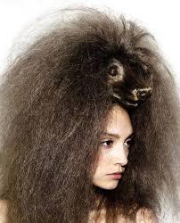hair styles pakistan yuniqueparadise readystocks hair cuts style fashion