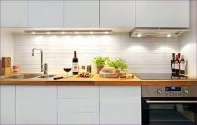kitchen setting ideas kitchen definition awesome white wood fitted furniture set ideas