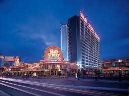 Rio Buffet Local Discount by Best And Cheap Buffets In Las Vegas Las Vegas Forum Tripadvisor