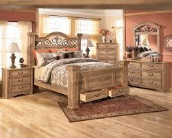 Reclaimed Wood Headboard King Bedroom Ideas Fabulous Repurposed Wood Furniture Rustic Wood