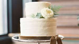 wedding cake websites 5 tips for buying wedding cakes on a budget martha stewart weddings