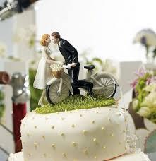 wedding cake decorating supplies 33 best wedding cakes images on