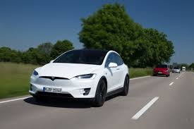 tesla model x uk prices and release date revealed starting from