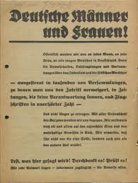 than other german organizations such as by fighting to the death law and politics key documents of german jewish history