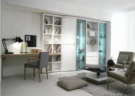 living room ideas modern living room ideasoffice living room ideas simple images about