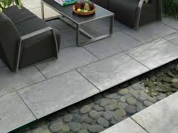 Garden Paving Ideas Uk Garden Design Garden Design With Dorian Limestone Garden