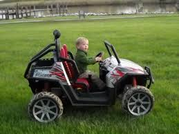 small jeep for kids kids battery powered cars the hull truth boating and fishing forum