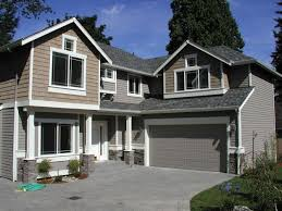 luxury craftsman style home plans 109 best craftsman home plans images on craftsman