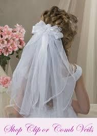 holy communion veils communion veils for sale holy communion veils