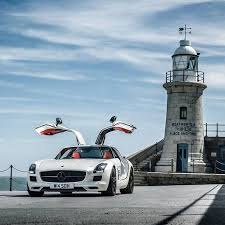 mercedes usa amg 1957 best sls amg gt images on car cars and design cars