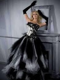 Ball Gown Halloween Costumes Kelly Kapowski Costume Costumes Halloween Costumes