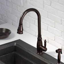 kitchen faucets wholesale 2016 wholesale high quality brass single handle sink mixer