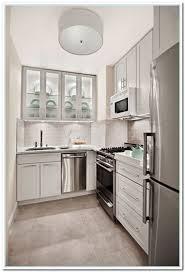 Lowes Kitchen Countertops Stupendous L Shaped Kitchen Countertops