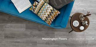 Flooring Manufacturers Usa Mannington Flooring U2013 Resilient Laminate Hardwood Luxury Vinyl