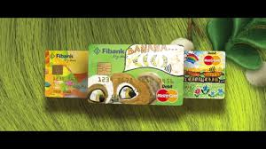 debit cards for kids fibank debit cards for kids and teenagers