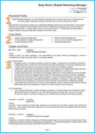 resume career summary resume cv content free resume example and writing download resume cv example perfect resume resume cv example template resume cv example perfect resume resume