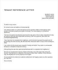 complaint letters pdf airline complaint letter complaint letter