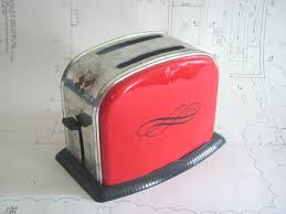 Colorful Toasters 185 Best Retro Toasters Images On Pinterest Toasters Kitchen